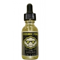 THE SHOCKER Cosmic Fog 15ML E-liquid